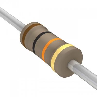 10kohm Resistor