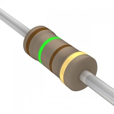 150ohm Resistor