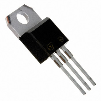 5V L4940V5 Linear Regulator