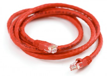 Ethernet Cable