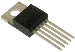 TC74 I2C Temperature Sensor