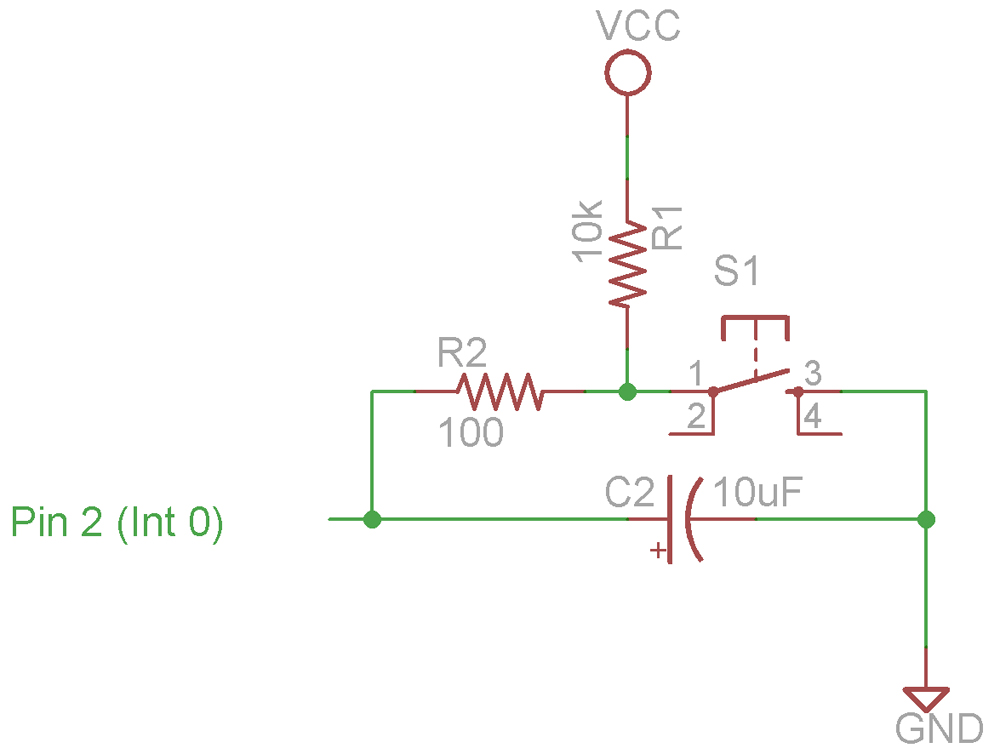 Updated Figure 12-3