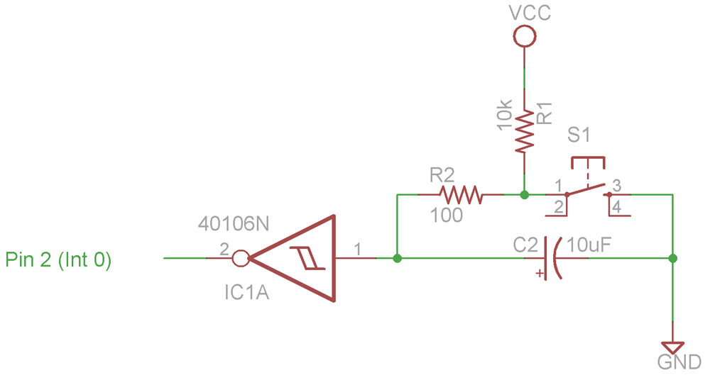 Updated Figure 12-6