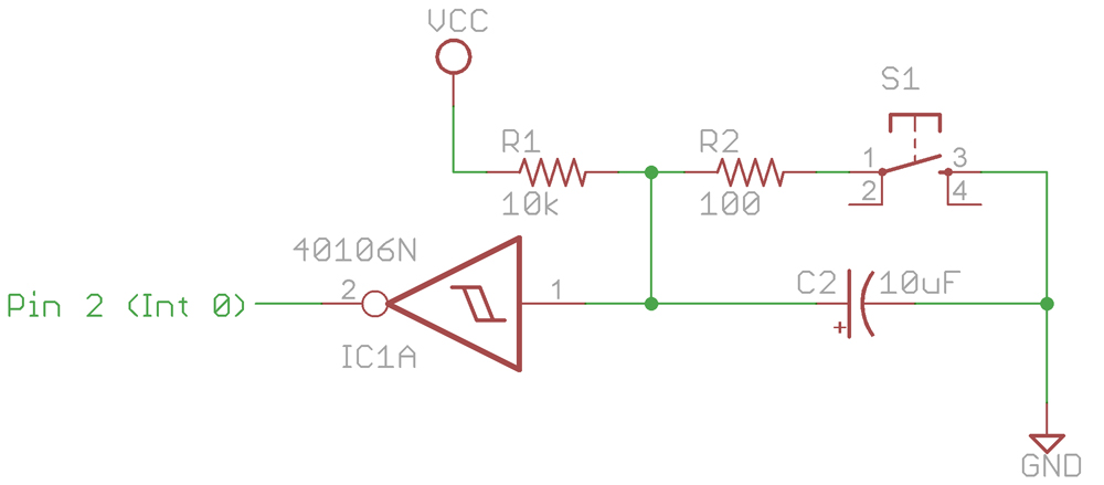 Original Figure 12-6